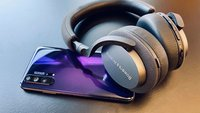 Bowers & Wilkins PX5 im Test: Noise Cancelling auf die britische Art