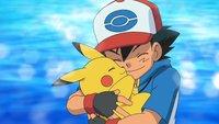 Die 11 süßesten Pokémon aller Zeiten