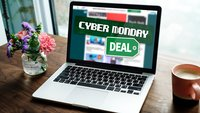 Laptops am Cyber Monday: Die besten Angebote für Laptops