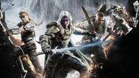 Baldur's Gate: Dark Alliance bekommt einen geistigen Nachfolger