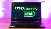 Gaming-Laptops und -PCs zum Cyber Monday – die besten Angebote nach dem Black Friday