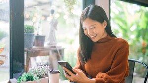 Top-Handyvertrag + High-End-Smartphone und über 350 € effektivem Gewinn & weitere Tarife