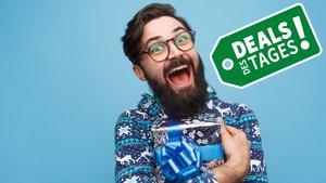 GIGA Top Deals: Die besten Angebote am Montag