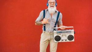 MP3 lauter machen: Lautstärke von Audiodateien anpassen – so gehts