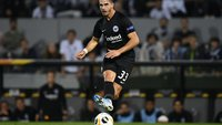 Fußball heute: Eintracht Frankfurt – Vitoria Guimaraes im Live-Stream und TV – Europa League