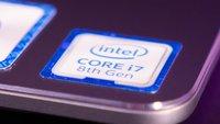 Intels geheimer Plan enthüllt: So will der Chiphersteller AMD in Zukunft die Stirn bieten