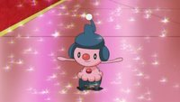 Pokémon Schwert & Schild: Pantimimi bekommen - so funktionierts