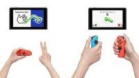 """Gewinne eines von drei """"Dr. Kawashimas Gehirn-Jogging"""" für die Nintendo Switch"""