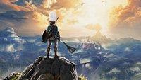 12 Spiele, in denen das Kochen und Schlemmen zelebriert wird