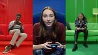 Minecraft: Endlich Crossplay auf der PS4 dank Bedrock-Update