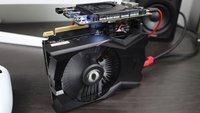 YouTuber verwandelt Raspberry-Pi-Alternative zum Mini-Gaming-PC