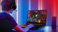 3 Gründe, warum das Acer Nitro 5 das ultimative Gaming Notebook für Einsteiger ist