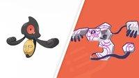 Pokémon Schwert & Schild: So könnt ihr Makabaja zu Oghnatoll entwickeln