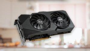 AMD Radeon RX 5700 im Preisverfall: Grafikkarte dank Gutschein stark reduziert