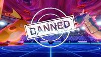 Pokémon Schwert  und Schild: Dynamaximierung von Fan-Organisation gebannt