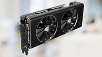 AMD Radeon RX 5700 XT im Preisverfall: Top-Grafikkarte so günstig wie noch nie
