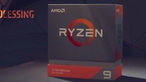 AMD: Warum eines der größten Probleme des Chipherstellers gerade der eigene Erfolg ist