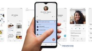 Diese Woche bei Aldi: Samsung-Handy zum Hammerpreis