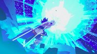 Dragon Ball Z: Kakarot in der Vorschau – Son-Goku will es wieder wissen!