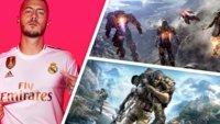 Das Spielejahr 2019: Eure 12 größten Enttäuschungen