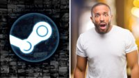 Steam-Charts: Mit diesen Topsellern hat niemand gerechnet