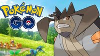 Pokemon GO: Alle verfügbaren Raid-Bosse im Dezember