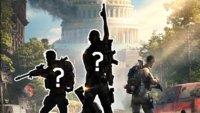 Ubisoft vergibt eine Sprecherrolle für Fans – so nehmt ihr teil