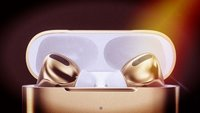 AirPods Pro noch teurer: So hat man die Apple-Ohrhörer noch nicht gesehen