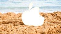 Apple ID abmelden und löschen – so klappt es