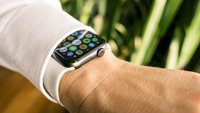 Apple Watch 5: Neues Problem frustriert Smartwatch-Besitzer
