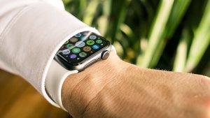 Apple Watch 5: Neues Problem frustriert Smartwatch-Besitzer