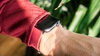 Apple Watch wird bunter: Neuzugänge für die Smartwatch vorgestellt
