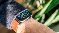 Apple Watch mit watchOS 7: Neuer Leak – die beste Smartwatch für Kinder?