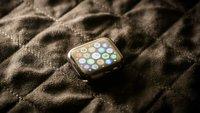 Apple Watch finden – so ortet man eine verlorene Watch