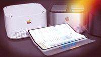 Geniale iPhones, iPads und Macs: An diesen Entwürfen sollte sich Apple ein Beispiel nehmen
