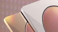 """""""Apple-Produkt"""" vorgestellt: Exklusiv und unverkäuflich – was ist das?"""