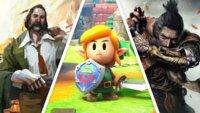 Die besten Spiele des Jahres 2019 laut Metacritic