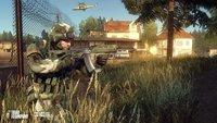 Battlefield: Neuer Teil ist wohl nicht Bad Company, soll dafür aber Drohnen haben