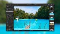 Capture One 20 im Test: Mit der Bildbearbeitung Fotos in Profiqualität entwickeln