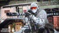 CoD Modern Warfare: Battle Pass leveln und Max-Rang schnell erreichen