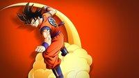 Dragon Ball Z: Kakarot vorbestellen – Alle Infos zum Preis und den Editionen