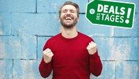 GIGA Top Deals: Die besten Angebote zum Wochenende