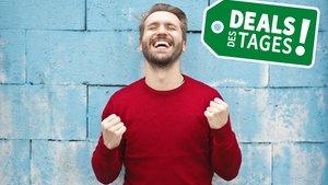 GIGA Top Deals: Die besten Angebote am Wochenende