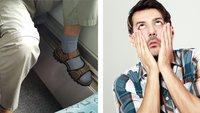 36 witzige Posts, die deutscher nicht sein könnten