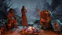 Diablo 4: Die PvP-Zonen werden alles andere als fair