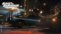 Fast & Furious: Bekommt eigenes Videospiel – sogar Vin Diesel ist dabei