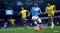 FIFA 20 im Preisverfall: Jetzt zum Bestpreis kaufen