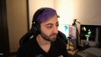 Weltrekord: Streamer zockt in 30 Tagen so viel, wie noch niemand zuvor