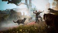 Gothic Remake für PS5, Xbox Series X und PC ist beschlossene Sache