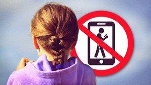 Klimakiller Smartphone: Genauso schlimm wie Billigflieger?